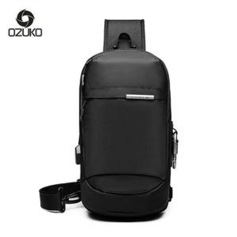힙색슬링백 OZK209262 슬링백 가방 핸드백 백팩 숄더백 토트백