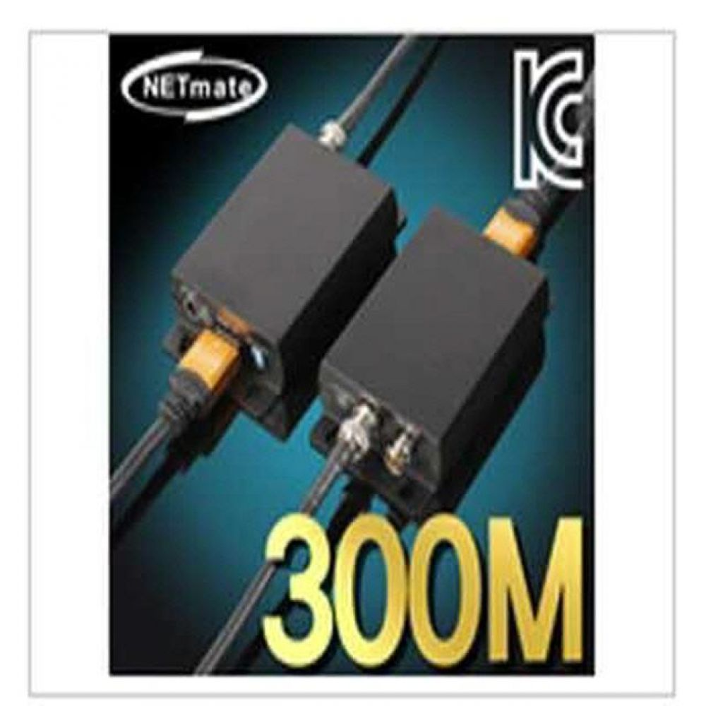 K HDMI 동축케이블 리피터 100M 컴퓨터용품 PC용품 컴퓨터악세사리 컴퓨터주변용품 네트워크용품 dp케이블 모니터케이블 hdmi연장케이블 hdmi젠더 hdmi단자 랜젠더 무선수신기 dvi케이블 hdmi연결 파워케이블