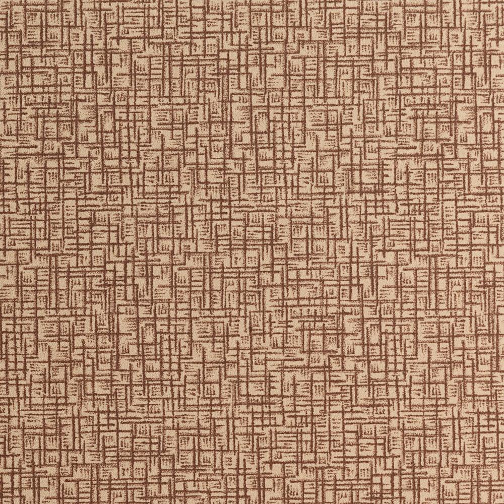 보나텍스 플록킹 카펫타일 카페트 M022 Beige 타일카페트 바닥재 애견매트 거실타일시공 바닥카페트 타일카펫 카페트타일 베란다바닥메트 현관바닥타일 거실타일 사무실바닥재