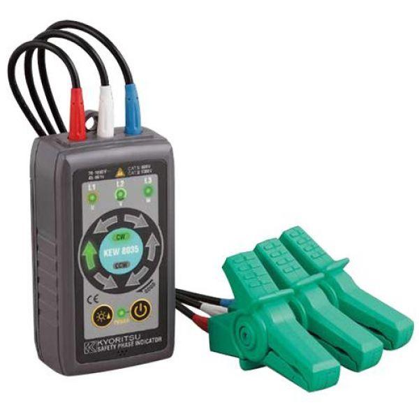 교리쯔 상 테스터(전자식) 4161239 상테스터 검전 전기 전기검전 검전기