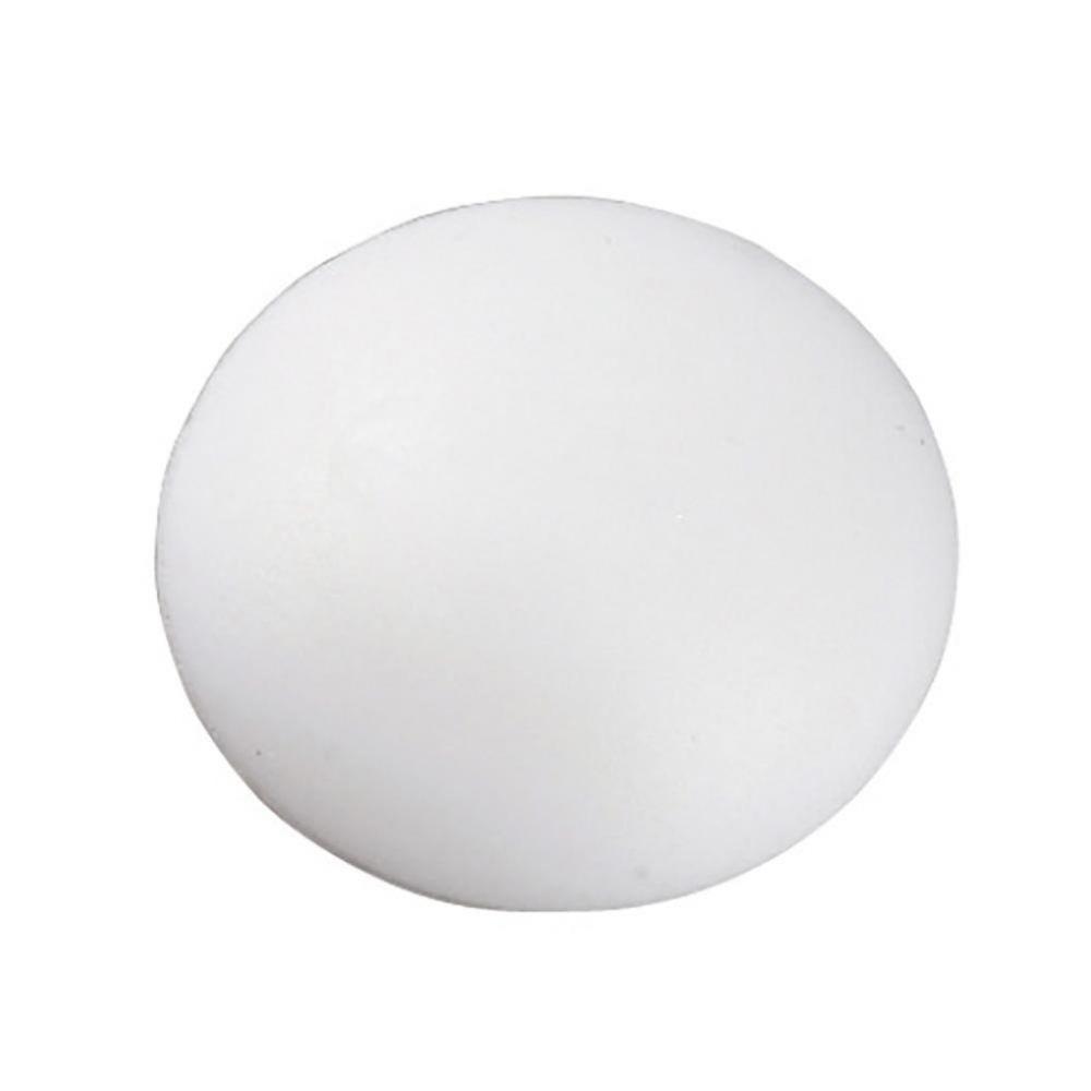 UP)도어범퍼백색3번-40xH10mm 생활용품 철물 철물잡화 철물용품 생활잡화