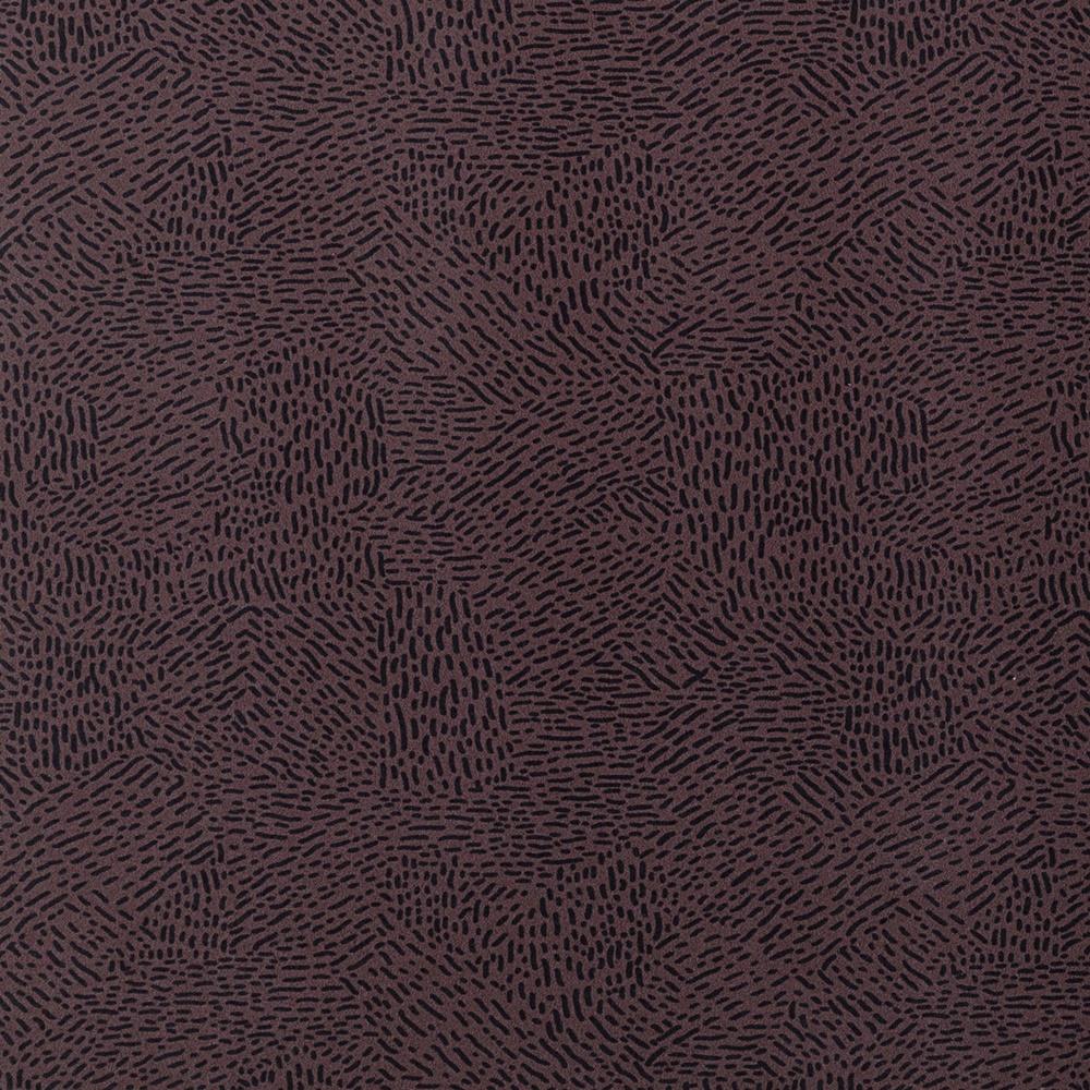 보나텍스 플록킹 카펫타일 카페트 S061 Chocolate 타일카페트 바닥재 애견매트 거실타일시공 바닥카페트 타일카펫 카페트타일 베란다바닥메트 현관바닥타일 거실타일 사무실바닥재