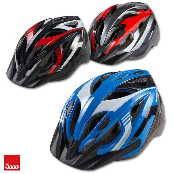 자전거 헬멧 SH330S 주니어 삼천리 안전모 자전거헬멧 청소년헬멧 쥬니어헬멧 주니어헬멧 초등학생헬멧 킥보드헬멧 어린이헬멧