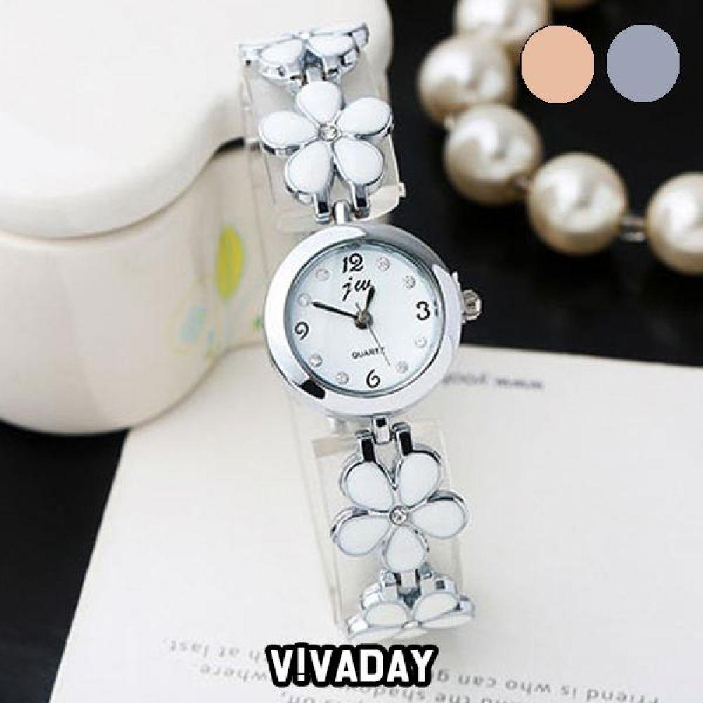 MON-A03 여성 골드 실버 시계 시계 여성시계 여자시계 패션시계 패션유니크시계 블링블링시계 쥬얼리시계 실버시계 골드시계