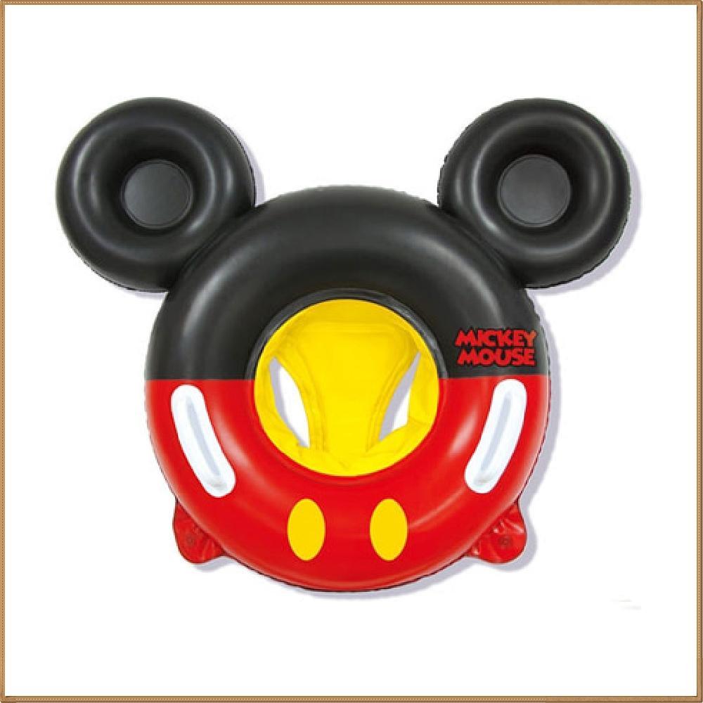 미키마우스 쿠션 보행기 튜브 캐릭터 캐릭터상품 생활잡화 캐릭터제품 잡화