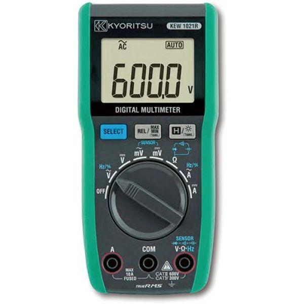 교리쯔 디지털 테스터 4164892 디지털테스터 테스터 콘덴서용량테스트 콘덴서 콘덴서용량