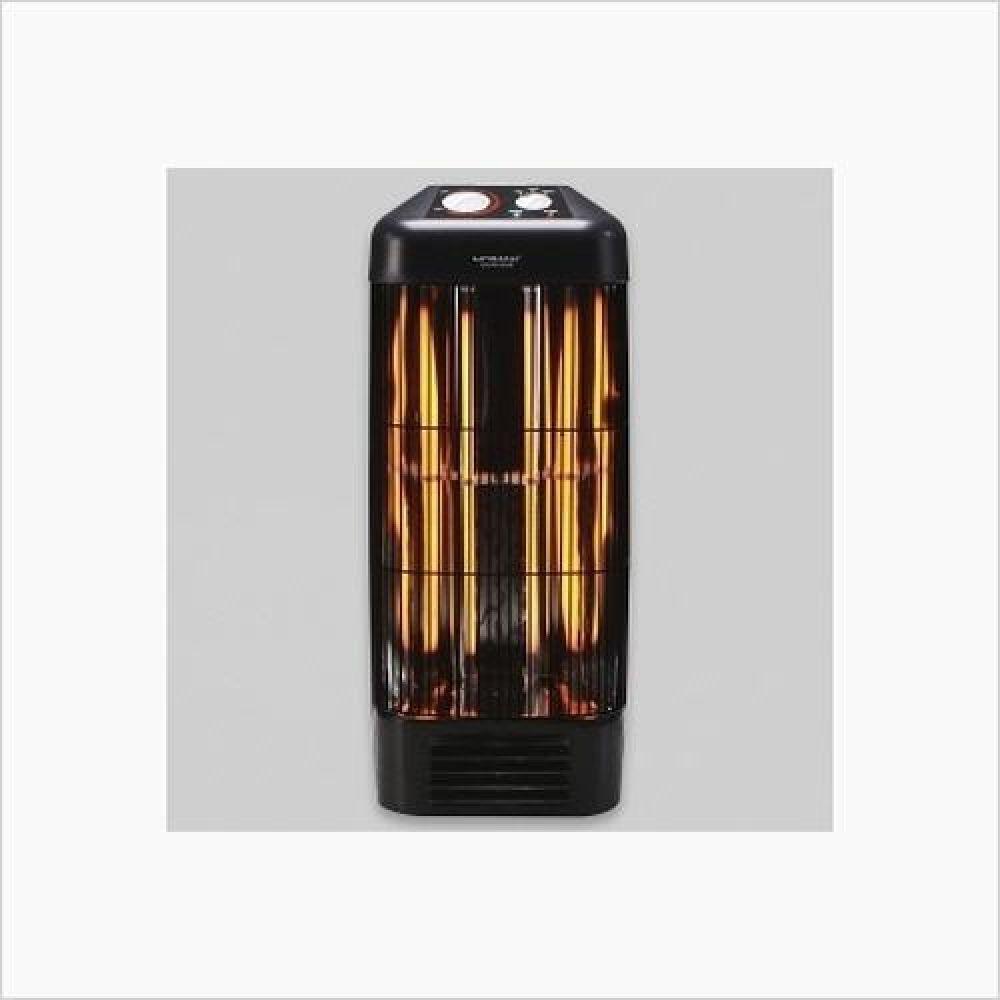 유니맥스 석영관 전기 스토브 전기히터 히터 열풍기 전기스토브 열풍기 방한용품 전기히터 온풍기 전기난로