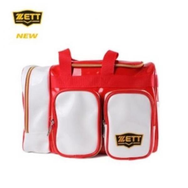 BAK-537J (레드) 샤인빈 운동용품 야구용품 야구장갑 야구글러브 야구 시즌야구 야구공 야구가방