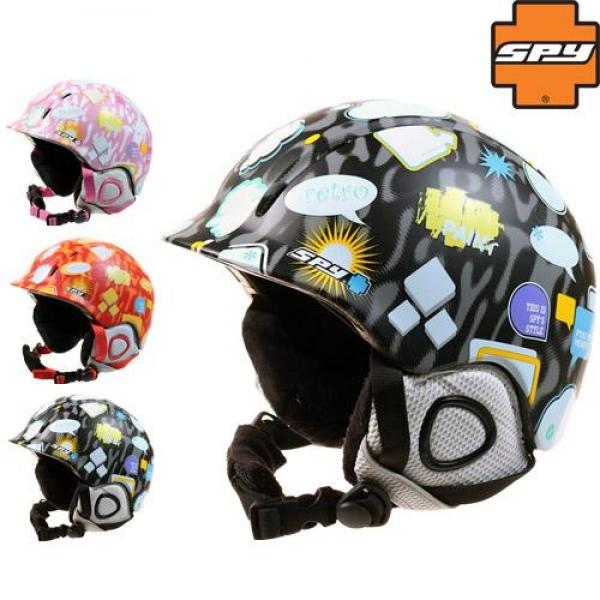 겨울 어린이 스키 스노우보드 헬멧 스키헬멧 어린이헬멧 보드헬멧 스포츠헬멧 키즈헬멧