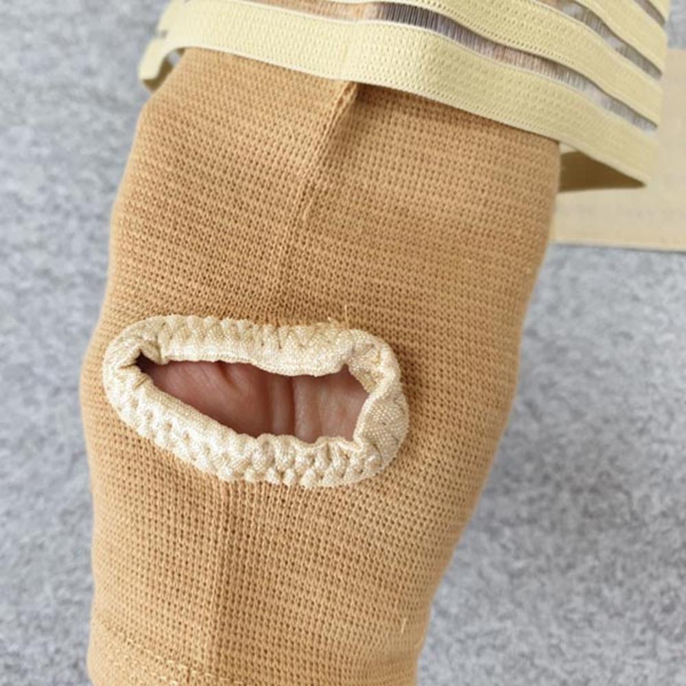 발목보호대-중 스포츠보호대 발목아대 보호대 발목보호 발목 발목아대 발목보호대