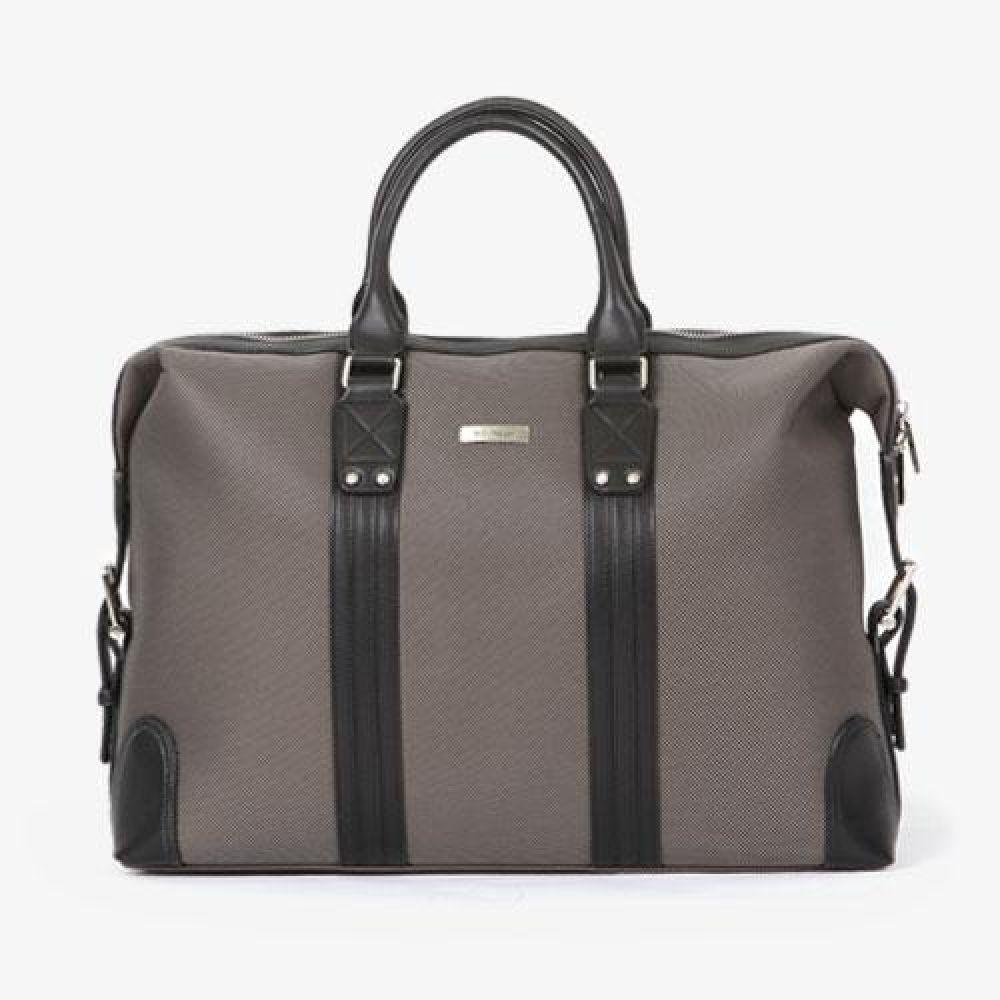 서류가방 GE6170 가방 핸드백 백팩 숄더백 토트백