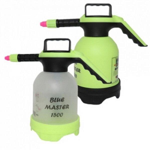 [BMTECH]압축분무기 투명 수공구 작업공구 산업용품 철물류 안전용품