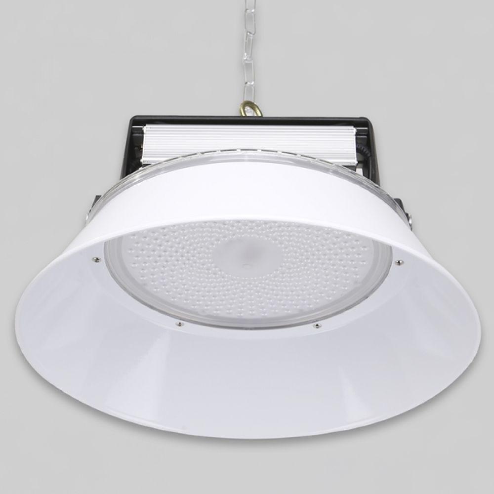 LED공장등 180W DC 124866 인테리어조명 공장등 조명 창고 산업등