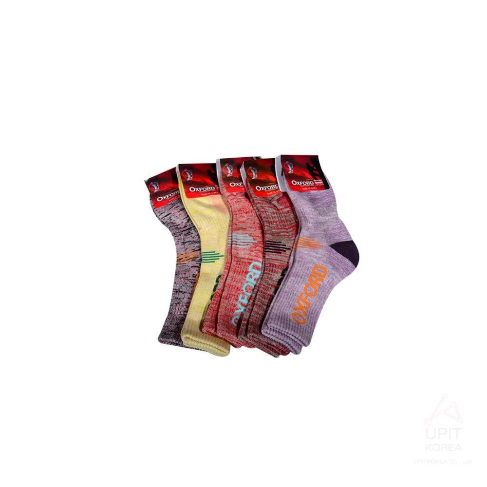 옥스포드 숙녀등산 24 (3개묶음)_0728 생활용품 가정잡화 집안용품 생활잡화 잡화