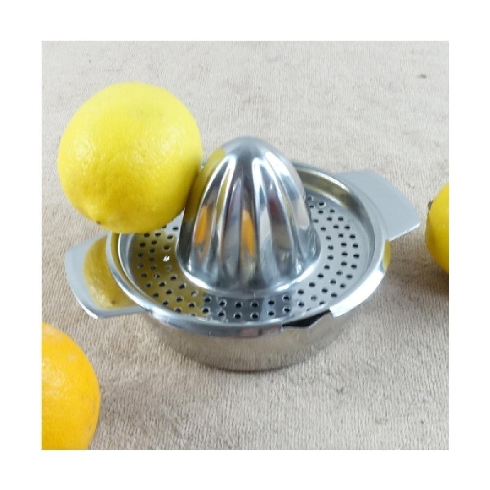 디앤케이 레몬 스퀴지레몬즙 레몬착즙기 레몬즙짜게 레몬즙짜는기계 레몬즙짜기 레몬스퀴저 레몬짜기 레몬즙 레몬착즙기 레몬즙짜게 레몬즙짜는기계 레몬즙짜기