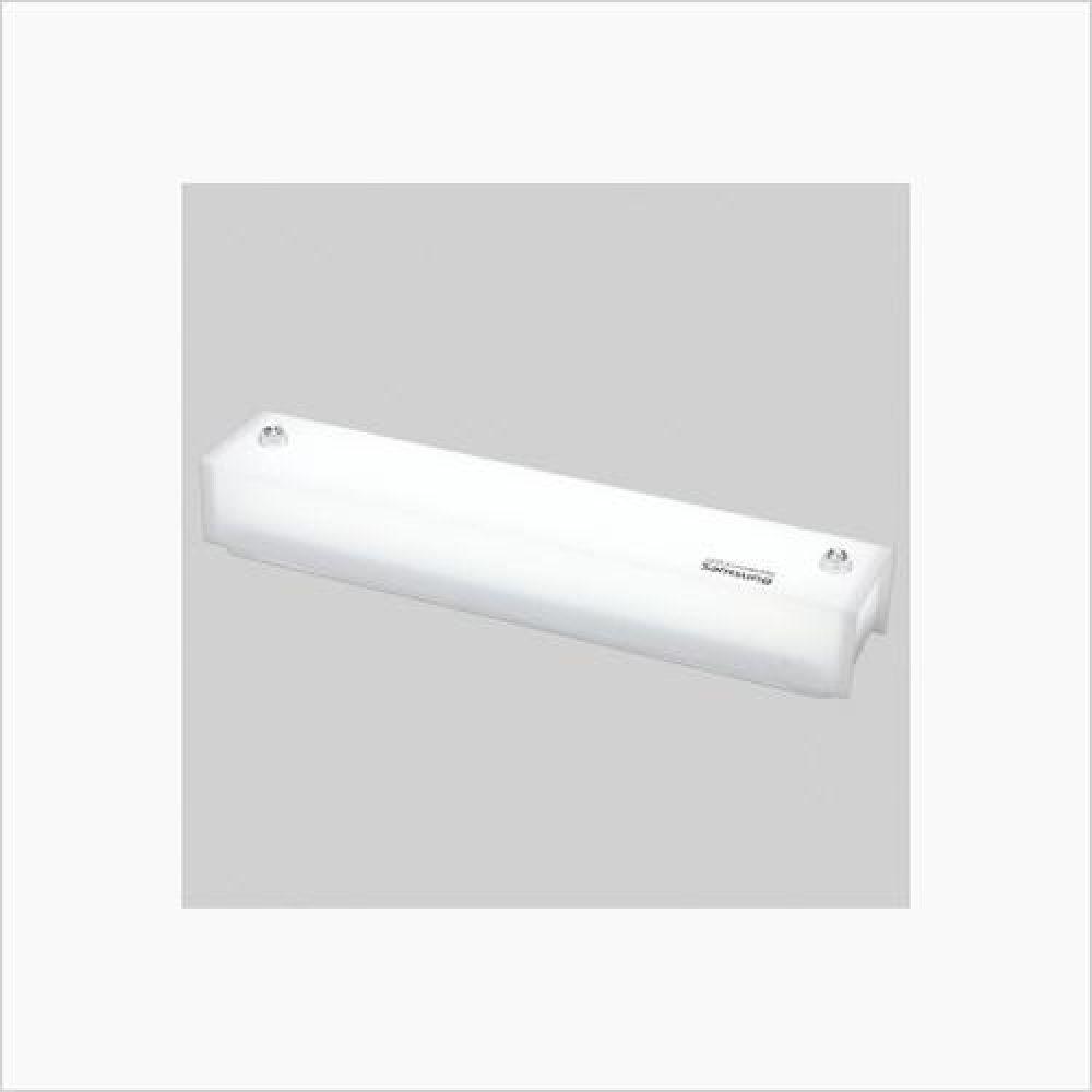 인테리어 홈조명 밀크 사각 LED욕실등 20W 주광색 인테리어조명 무드등 백열등 방등 거실등 침실등 주방등 욕실등 LED등 식탁등