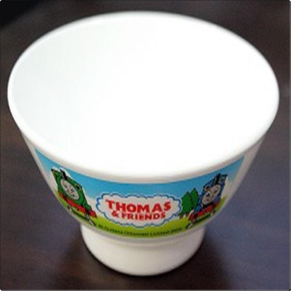 토마스밥공기(소) 캐릭터 캐릭터상품 생활잡화 잡화 유아용품