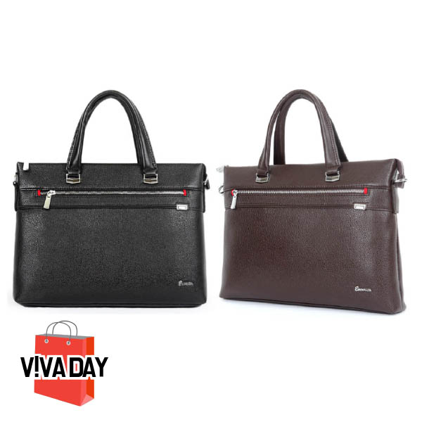 VIVADAYBAG-A276 직장인가방 서류가방 직장인 직장서류가방 서류 직장인가방 노트북가방 가방 백 출근가방 출근