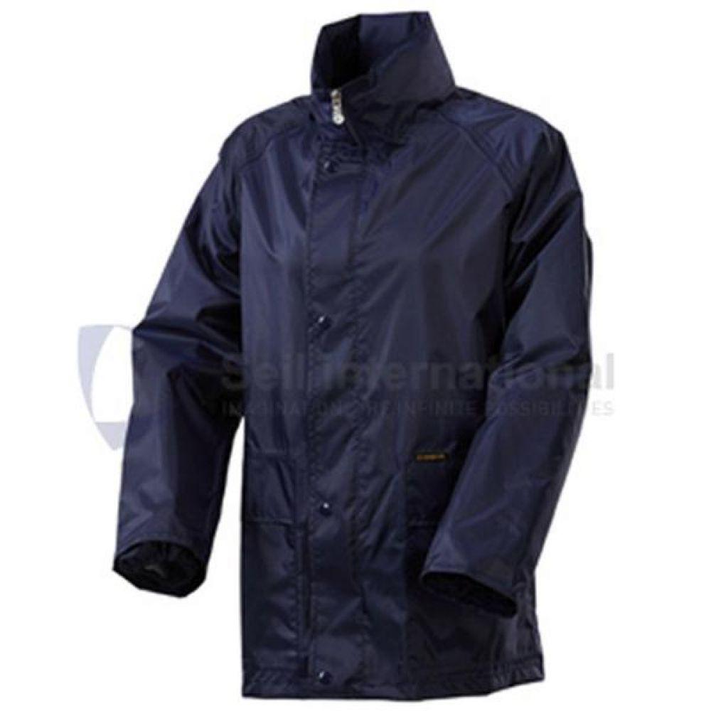 제비표 우의 Si-330 여성용 우비 비옷 개인보호구 보호복 우의 비옷 분리식우의 여성레이코트 남성비옷