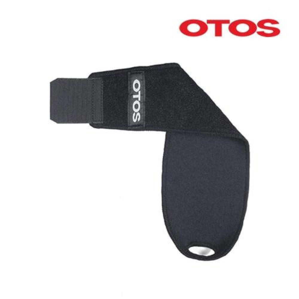 OTOS 손목밴드 손목보호대(에어프렌) 찍찍이밴드 OTOS 오토스 손목보호대 손목지지대 손목아대 손목밴드 손목슬리브