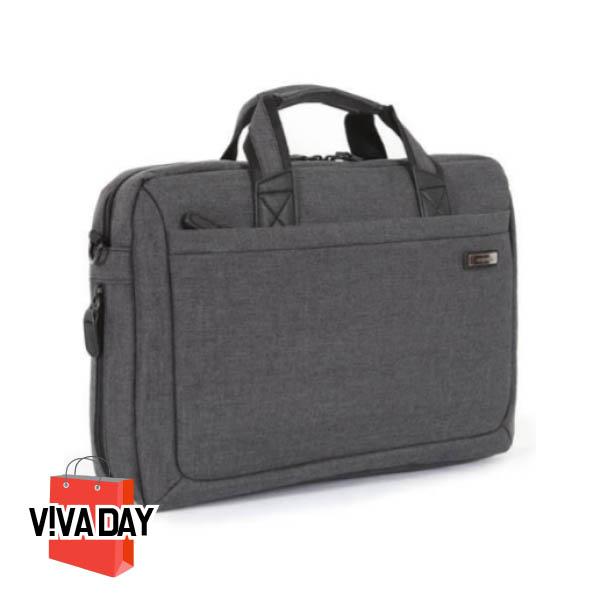 VIVADAYBAG-A287 베이직서류가방 서류가방 직장인 직장서류가방 서류 직장인가방 노트북가방 가방 백 출근가방 출근