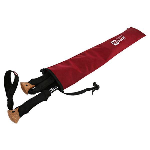 엔릿 스틱 파우치 등산스틱 등산용품 캠핑용품 등산장비 지팡이