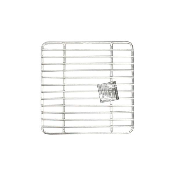 석쇠 정사각 소 일본 미니화로대용 석쇠 미니화로석쇠 미니석쇠 미니화로불고기판 불판