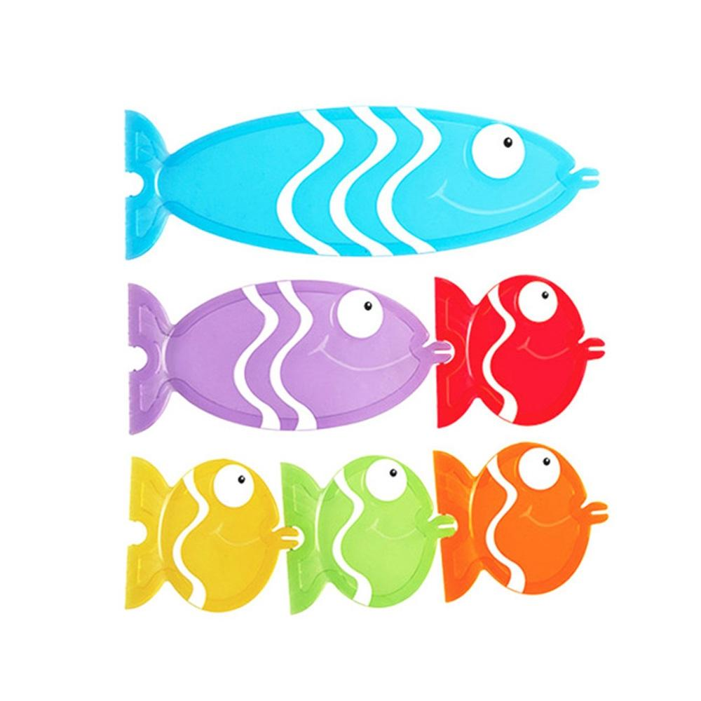 선물 어린이 아이 과학 학습 교구 물고기 줄세우기 유아원 장난감 학습교구 교구 놀이교구
