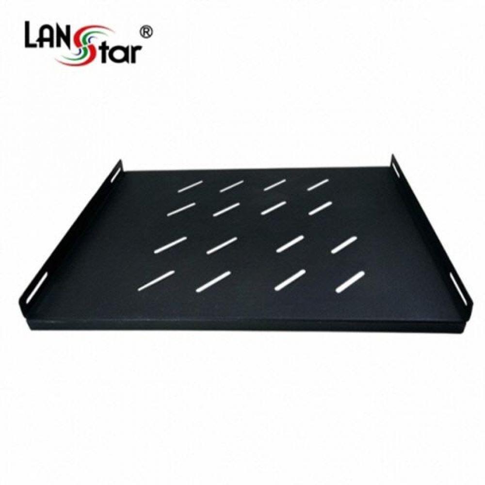 50058 LANstar 허브랙 선반 LS-1000HB 블랙 컴퓨터용품 PC용품 컴퓨터악세사리 컴퓨터주변용품 네트워크용품 cpu쿨러 메인보드 컴퓨터파워 ssd 수냉쿨러 그래픽카드 파워서플라이 3rsys 미들타워케이스 hdd