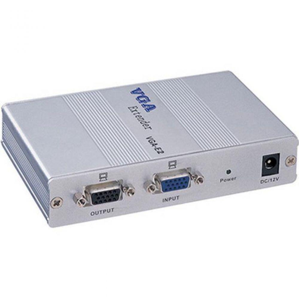 넷메이트 VGA 13 리피터 로컬 300M 컴퓨터용품 PC용품 컴퓨터악세사리 컴퓨터주변용품 네트워크용품 애니게이트공유기 아이피타임랜카드 유무선공유기 넷기어 와이파이공유기 모뎀 5포트허브 hdmi리피터케이블 iptimemini 컴퓨터공유기