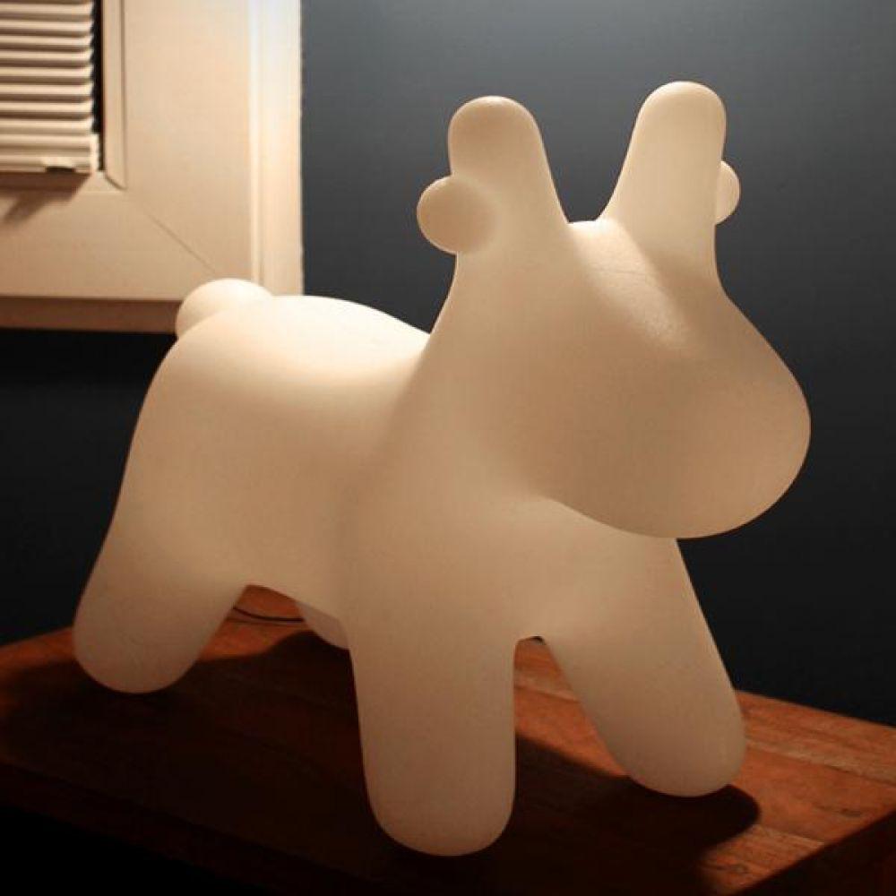 루비 라이트(조명) 의자 조명버전 잠자리에 수면등으로 사용가능 인테리어소품 유아의자 캐릭터의자 의자 조명의자
