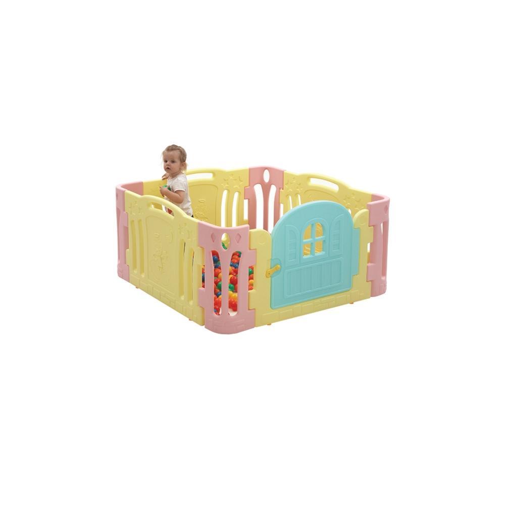 선물 아이 넓은 놀이터 베이비룸 옐로우 어린이날 초등학교 장난감 2살장난감 3살장난감 4살장난감