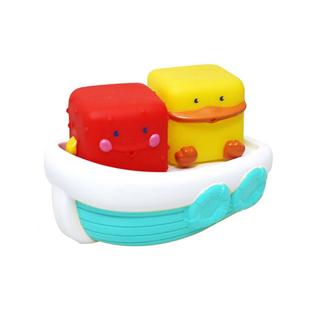 장난감 2세 3세 유아 교육 놀이 완구 물놀이 듀오세트 유아원 장난감 2살장난감 3살장난감 4살장난감
