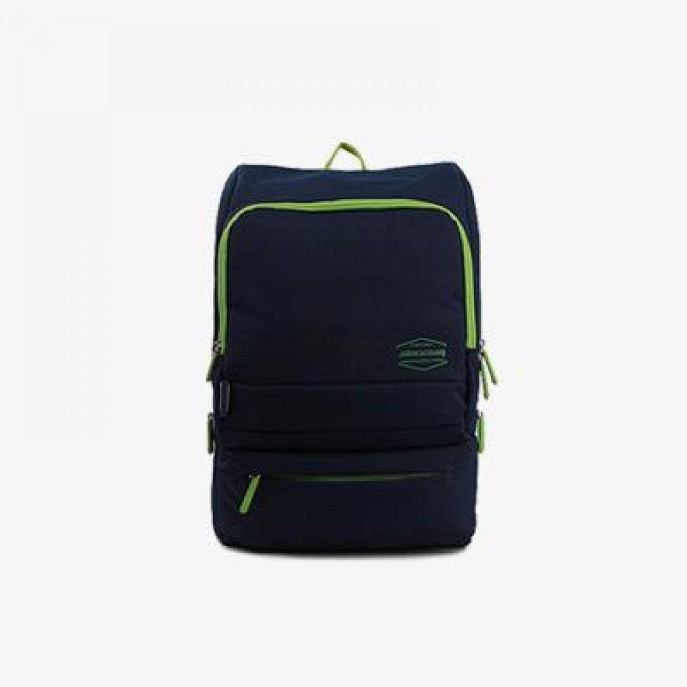 IY_JII136 캐주얼 컬러지퍼 학생백팩 데일리가방 캐주얼백팩 디자인백팩 예쁜가방 심플한가방