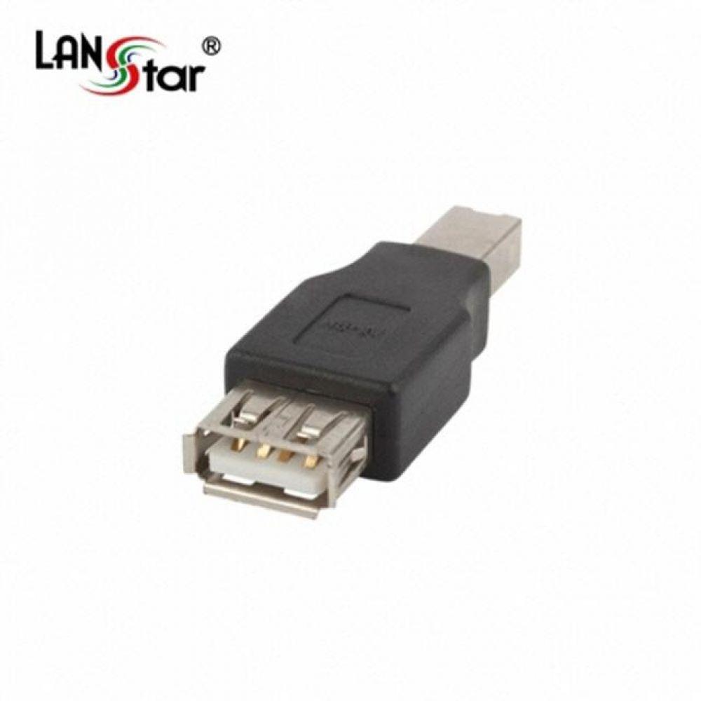 20051 LANstar USB 변환젠더 A F-BM 컴퓨터용품 PC용품 컴퓨터악세사리 컴퓨터주변용품 네트워크용품 c타입젠더 휴대폰젠더 5핀젠더 케이블 아이폰젠더 변환젠더 5핀변환젠더 usb허브 5핀c타입젠더 옥스케이블