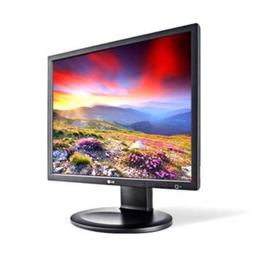 주문제작 19MB35 터치모니터 컴퓨터용품 PC용품 컴퓨터악세사리 컴퓨터주변용품 네트워크용품 모니터 LCD LED 고화질 게임 사무실
