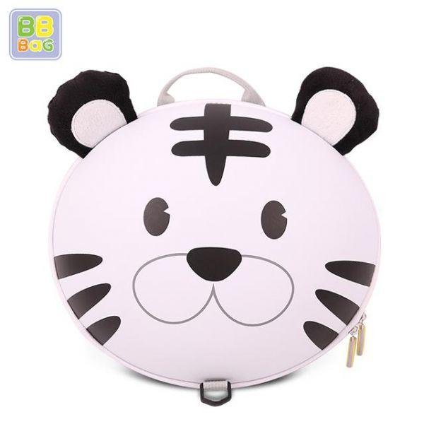 백팩 백호랑이 비비백 캐릭터가방 윌리엄가방 생일선물 유치원 유아가방 아동가방 백팩 미아방지용 크로스백