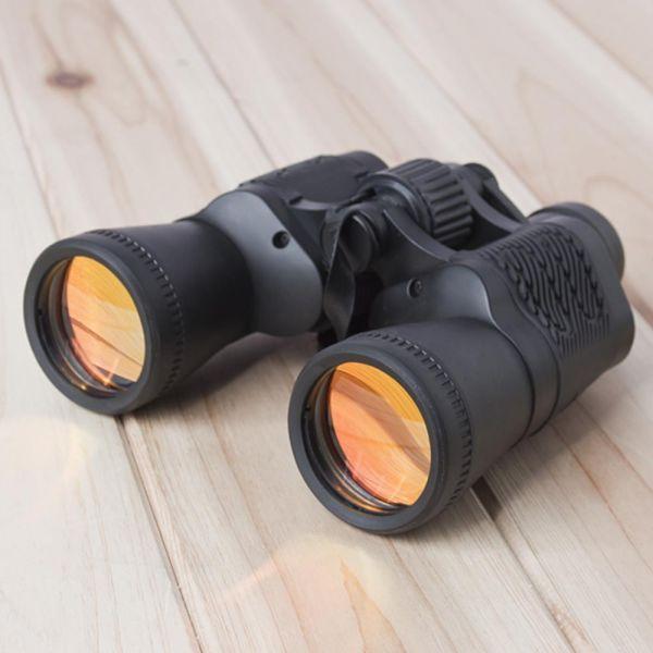 50x50 고성능 쌍안경 캠핑망원경 낚시망원경 만원경 망원경 고배율망원경 쌍안경 미니망원경 소형망원경