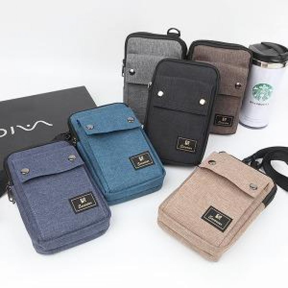 미니백 DKES1692 미니크로스백 가방 핸드백 백팩 숄더백 토트백