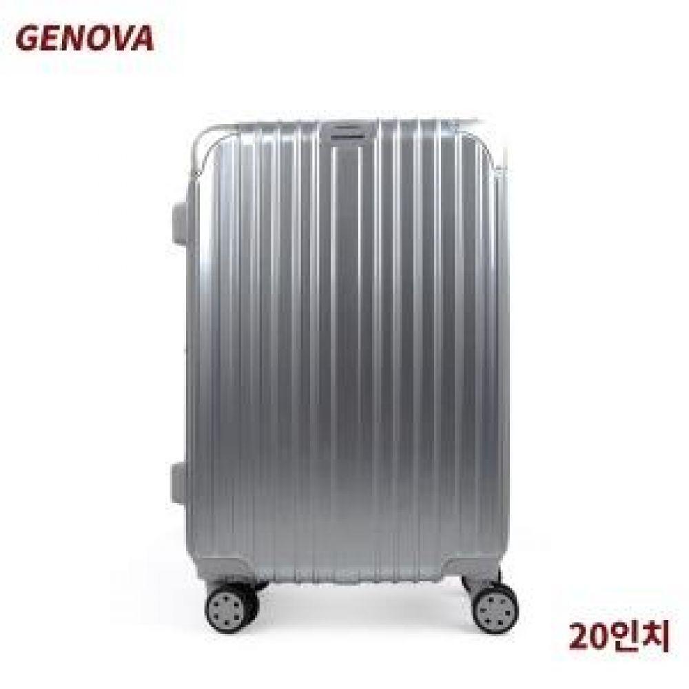 GE5637 20인치캐리어배송비별도가격인상925 가방 핸드백 백팩 숄더백 토트백
