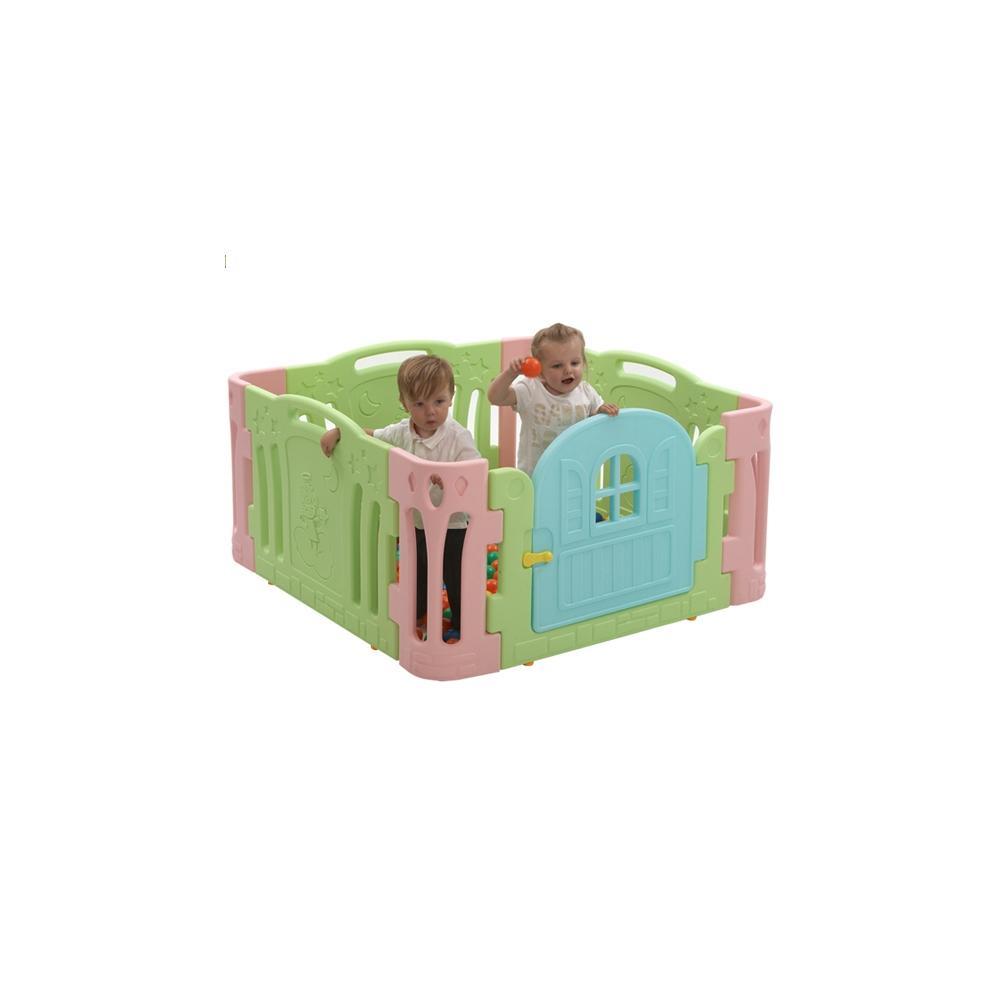 선물 아이 넓은 놀이터 베이비룸 그린 어린이날 조카 초등학교 장난감 2살장난감 3살장난감 4살장난감