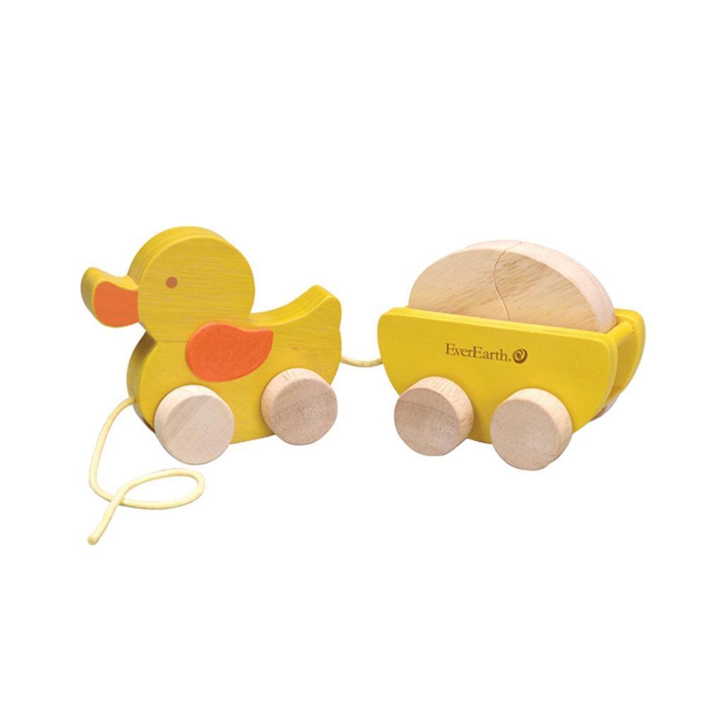 선물 장난감 어린이 교육 놀이 완구 엄마오리끌기 유아원 장난감 2살장난감 3살장난감 4살장난감