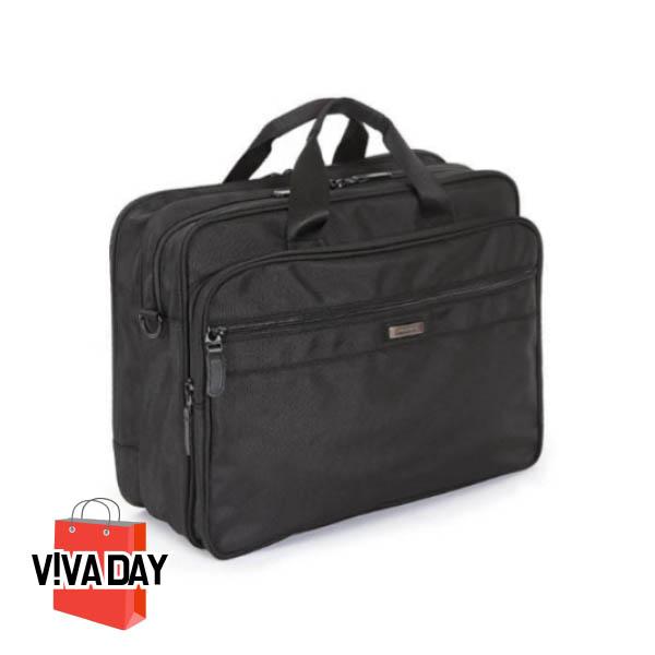 VIVADAYBAG-A286 노트북빅백 서류가방 직장인 직장서류가방 서류 직장인가방 노트북가방 가방 백 출근가방 출근