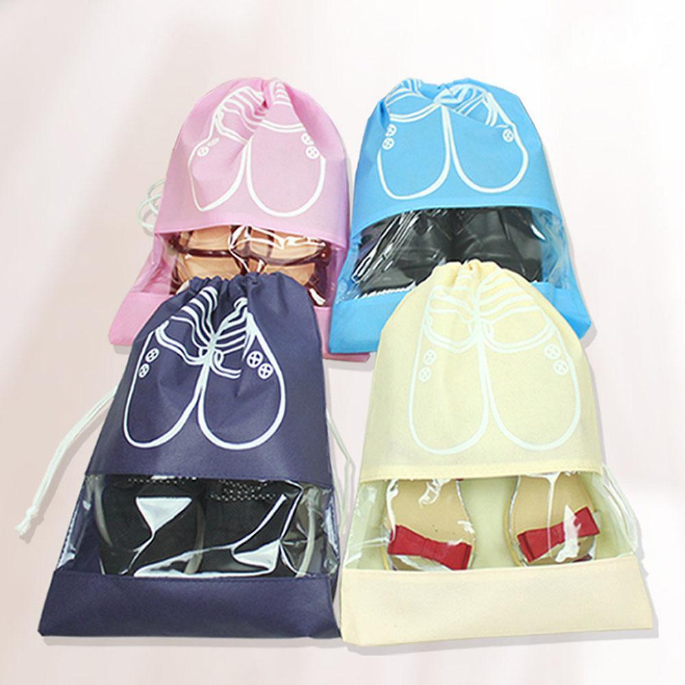 가방 주머니 신발 다용도 실내화 보조 네이비 10개SET 학원가방 초등학생보조가방 신주머니 초등보조가방 피아노가방 유치원보조가방 피아노학원가방 어린이보조가방 초등학원가방 초등학생학원가방