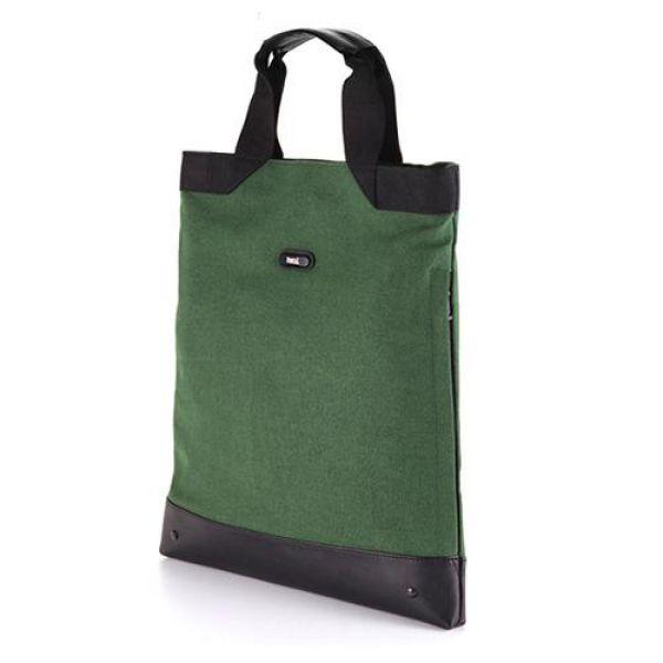 투엘 F12004 그린  크로스백,토드백,숄더백 서류가방 정장핏 새학기 스쿨룩 새내기 백팩 가방 숄더백 TWOL 여행전용가방
