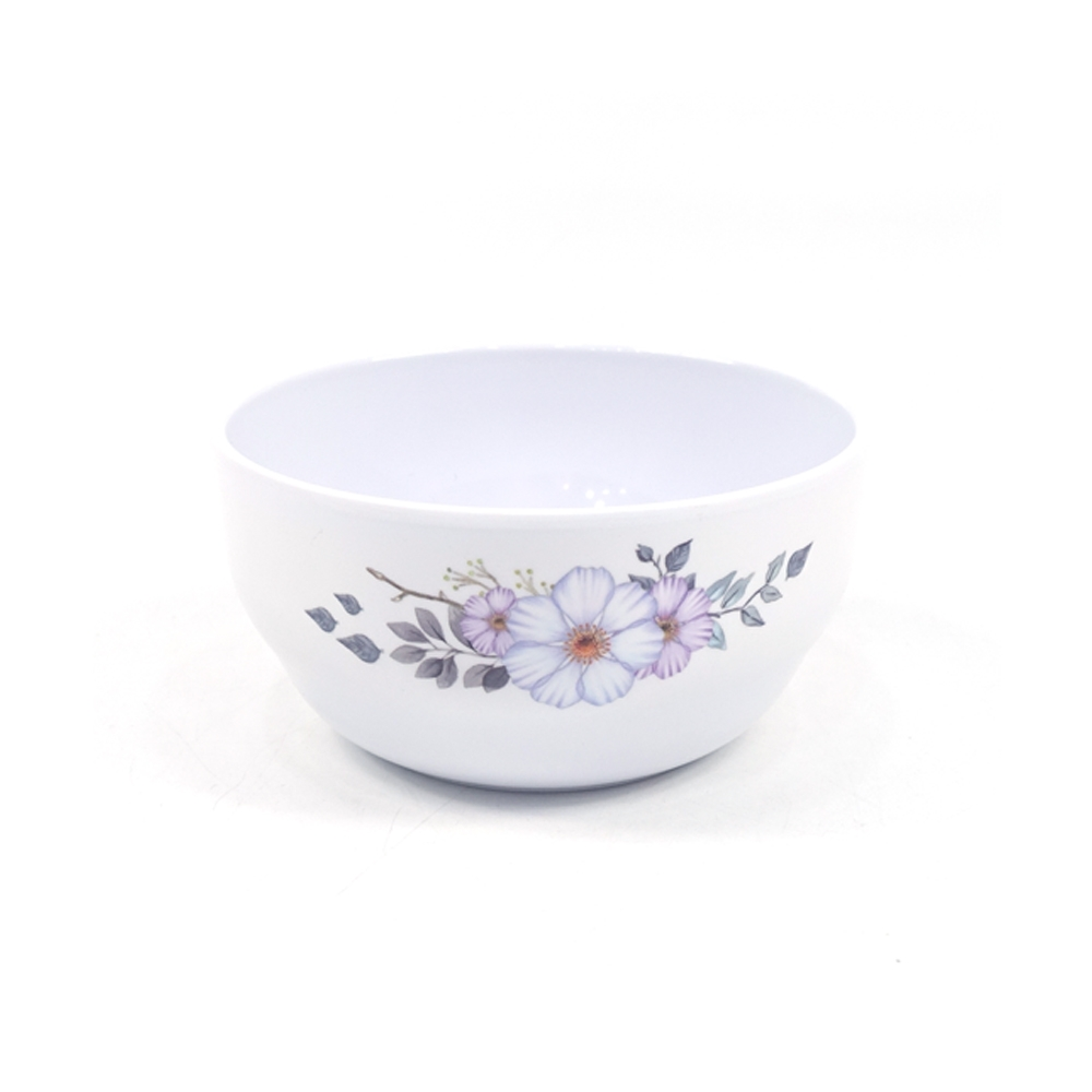 뉴페러스 공기 4.5 식기 공기 밥그릇 공기밥그릇 그릇 주방그릇 멜라민공기 멜라민그릇 가정용공기 주방식기 식기 공기 밥그릇 공기밥그릇 그릇