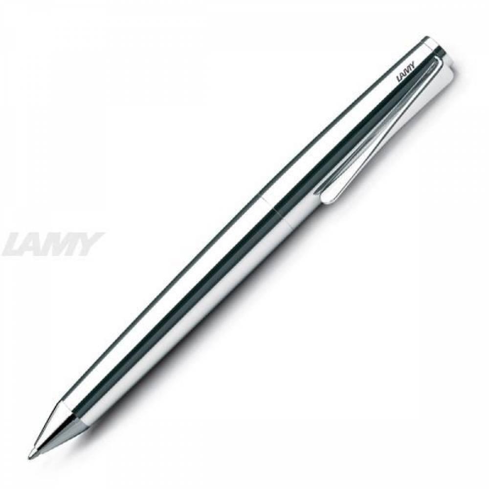 LAMY 스튜디오 플래티늄 볼펜 라미 라미볼펜 볼펜 고급볼펜 선물용볼펜 선물볼펜 필기구
