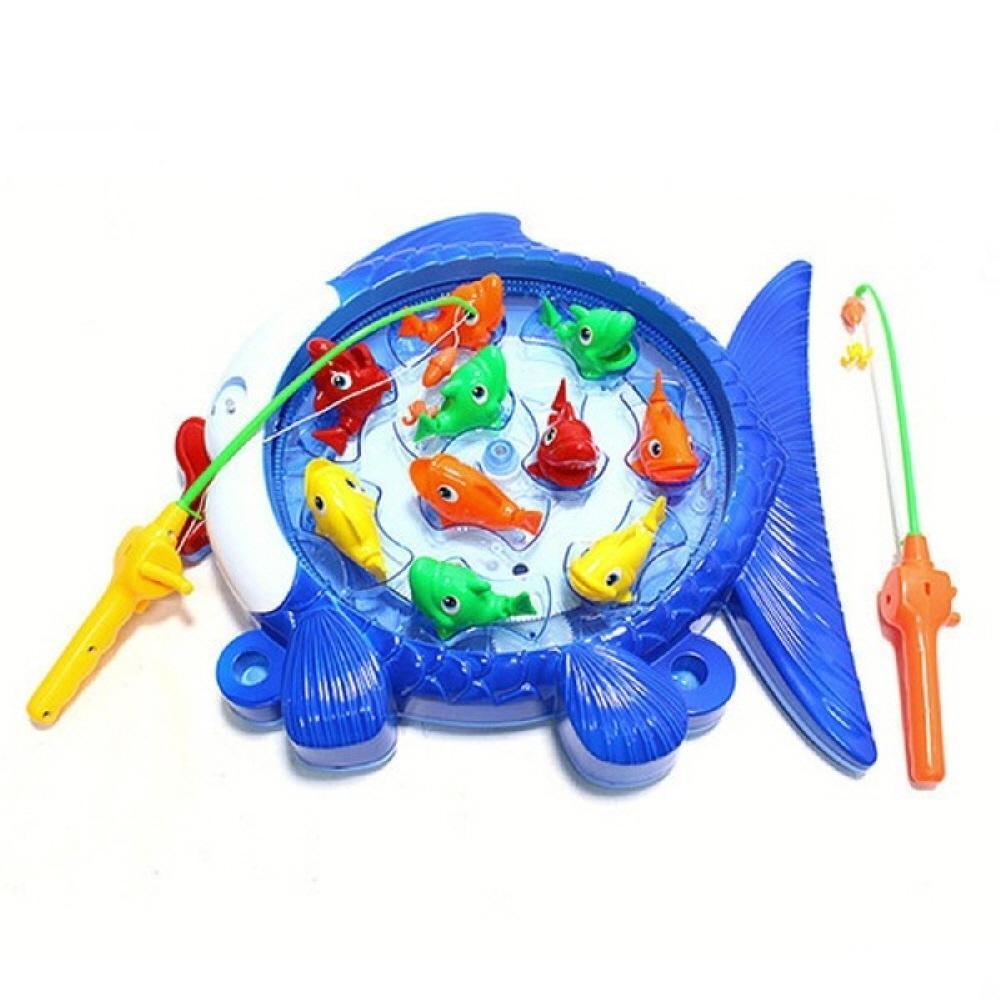 선물 어린이집 놀이 교구 플레이 피싱 게임 어린이날 완구 어린이집 유아원 초등학교 장난감