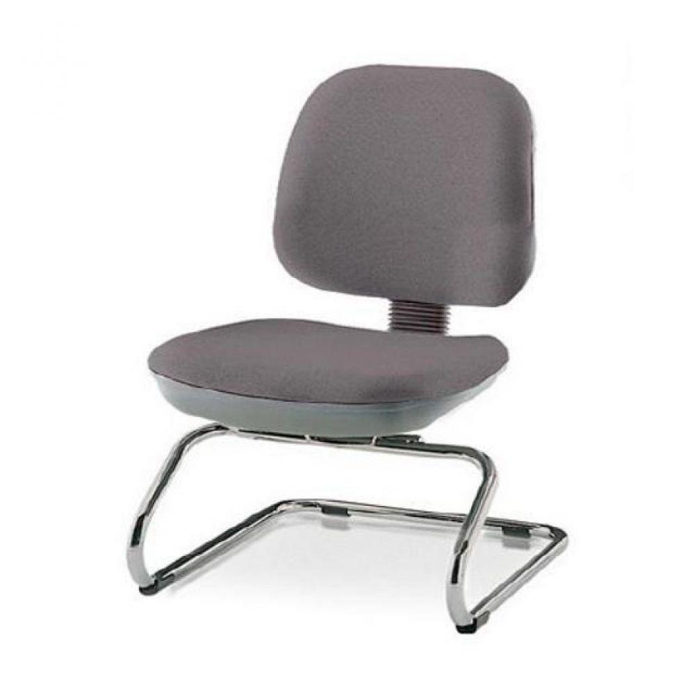 회의용 고정의자 2호 팔무(올쿠션) 533-PS2054 사무실의자 컴퓨터의자 공부의자 책상의자 학생의자 등받이의자 바퀴의자 중역의자 사무의자 사무용의자