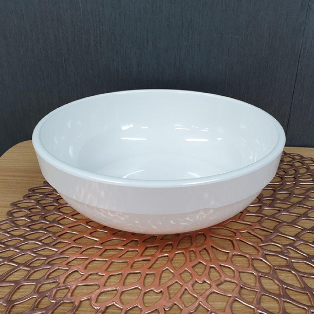 미니 9볼 뷔페그릇 뷔페접시 주방용품 면기 접시 뷔페접시 그릇 접시 볼 뷔페그릇